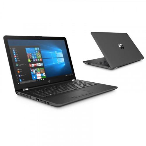 notebook hp 15-bs013la