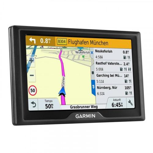 Equipos de GPS - Comunicaciones Móviles
