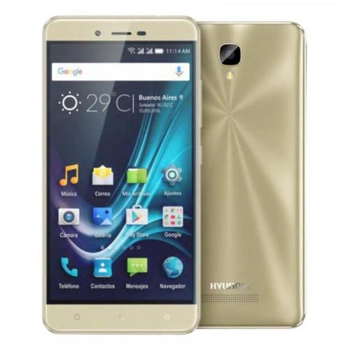 3d9129c21ad Celular Huawei Ascend Y550 vs celular libre hyundai ultra shadow ...