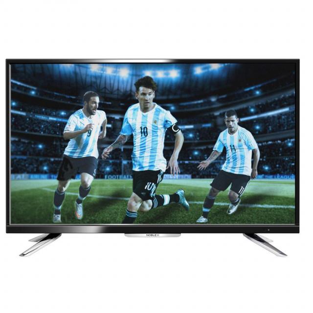 """led tv 32 32"""" dc32x4000x hd"""