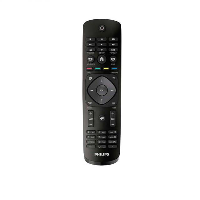 "televisor led 32 "" 32phg5001"