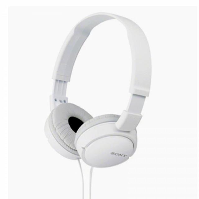 Auricular mdr-zx110/bcuc