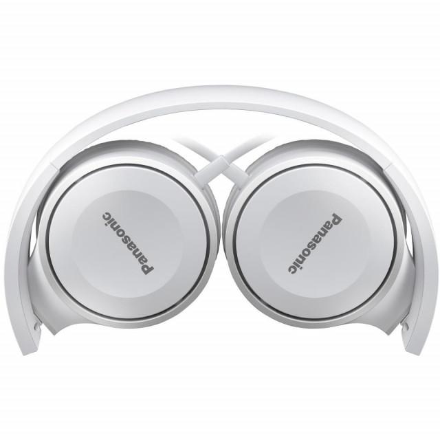Auricular rp-hf100e-w