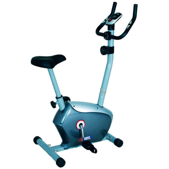 Bicicleta magnetica ex8304