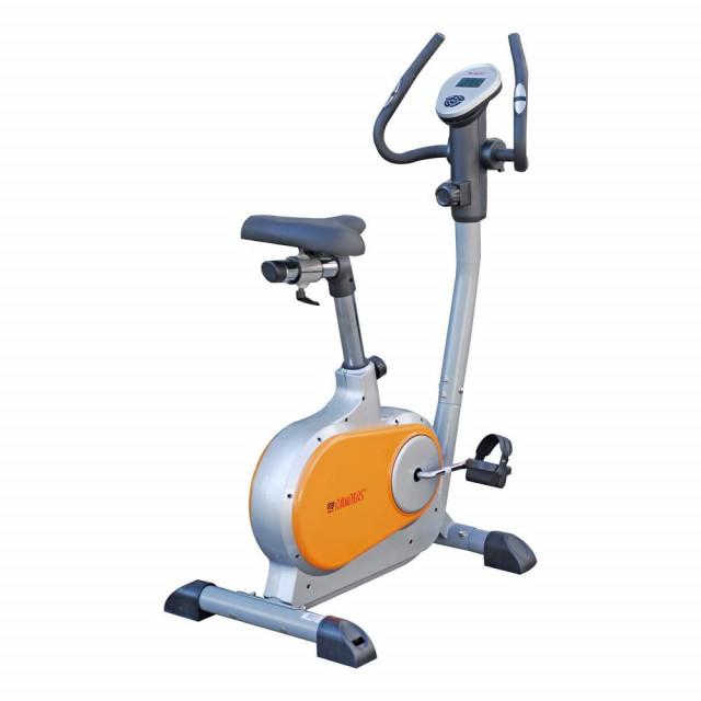 Bicicleta magnetica arg-350hp