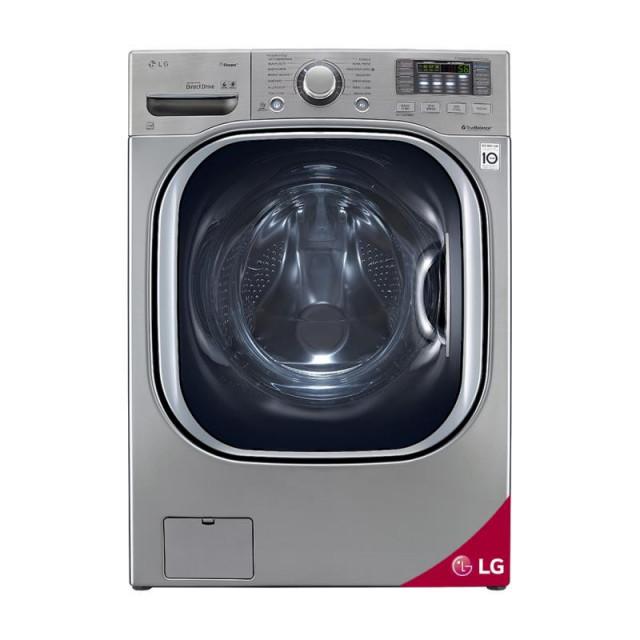 Combinación lavadora/secadora