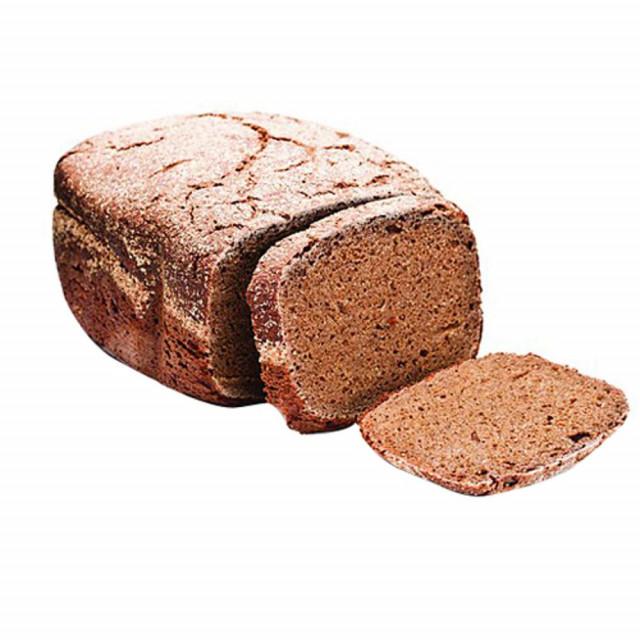 Horno de pan hd9015/30