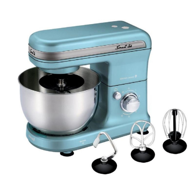 Batidora de mesa kitchen assist - es 423-004