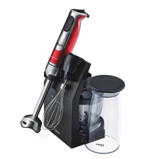 Batidora mixer fpsthb2801