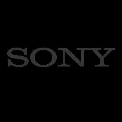 Store Sony