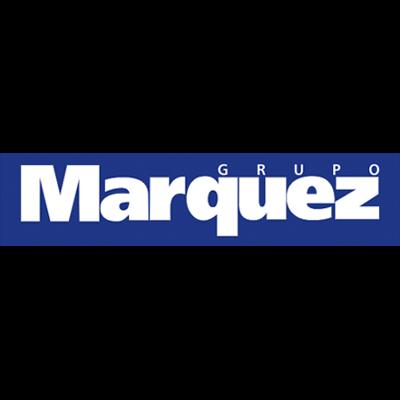 GrupoMarquez