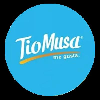Tio Musa