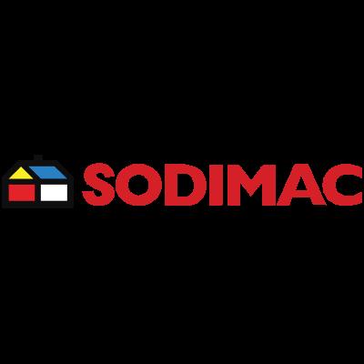 Sodimac AR